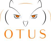 otus_opitut(1)